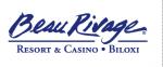 MGM Resorts International / Beau Rivage Resort & Casino