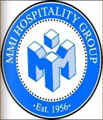 MMI Hotel Group