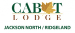Cabot Lodge Jackson Millsaps