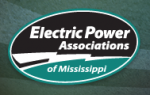 Electric Cooperatives of Mississippi