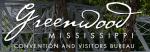 Greenwood Convention & Visitors Bureau