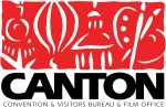 Canton Convention & Visitors Bureau
