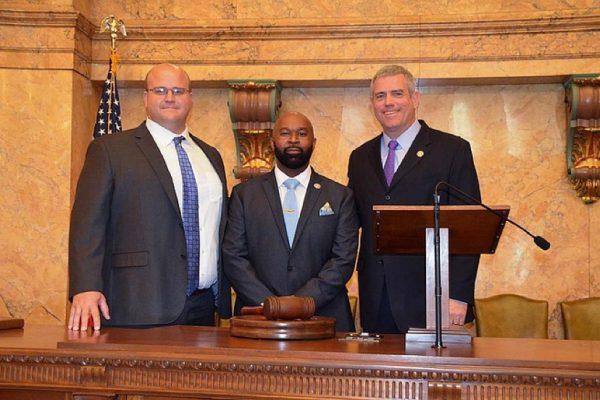 Search State Representatives