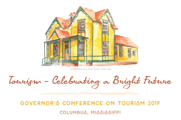 Governor's Conference