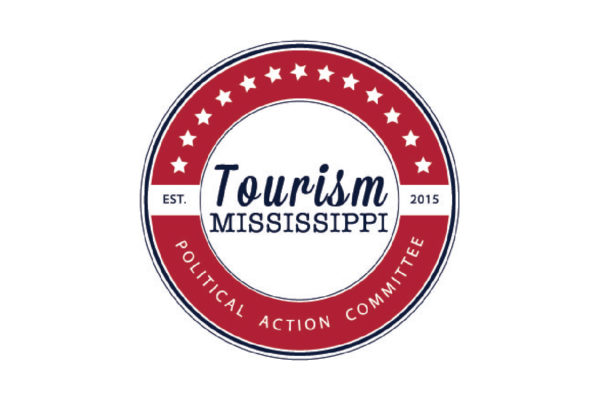 Tourism Mississippi PAC