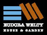 Eudora Welty House and Garden