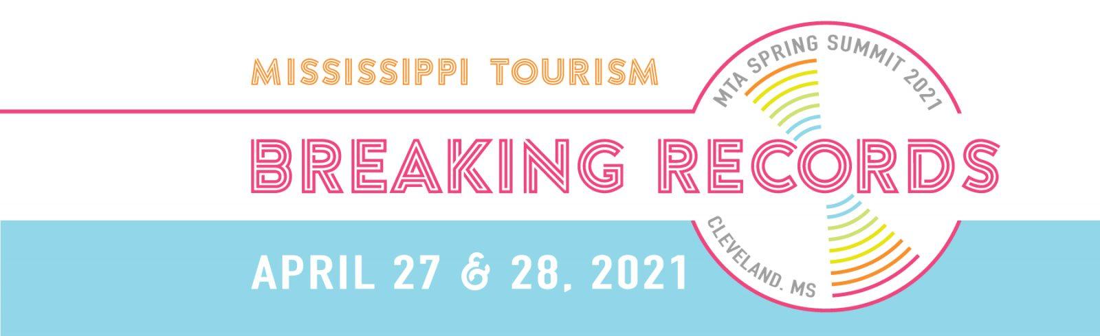 2021 Spring Summit