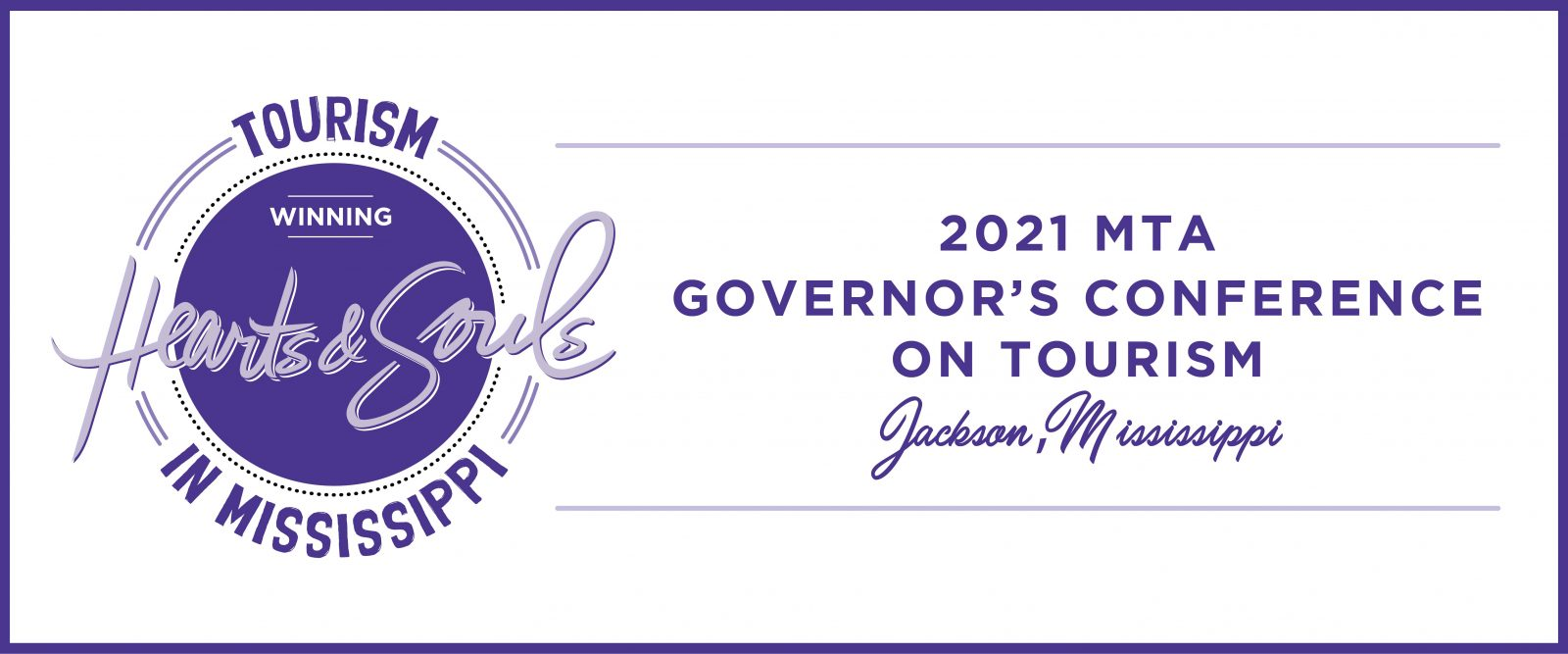 2021 Governor's Conference